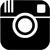 instagram_bw